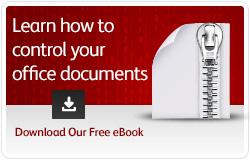 cta-control-office-documents