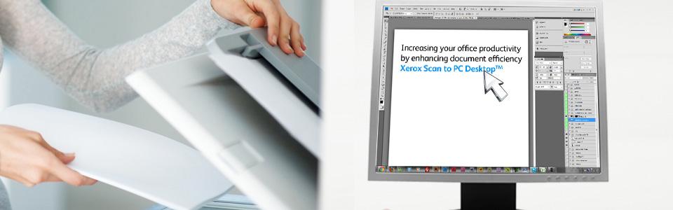 scan-to-pc-desktop